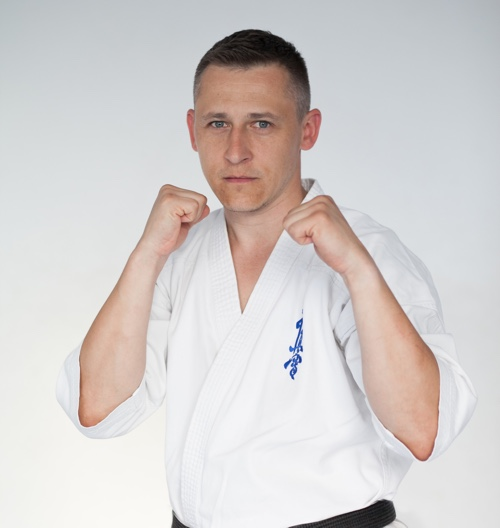 Adam Chrzanowski